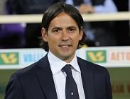 Lazio Dinamo Kiev streaming Europa League