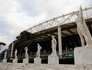 Lazio Dinamo Kiev siti web e link streaming Europa League
