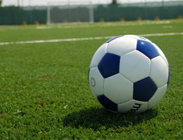 Lazio Inter streaming gratis live dopo streaming Milan Roma vinta 2-1 dai rossoneri diretta live