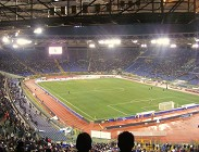 Lazio Inter Serie A streaming