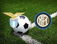 streaming Lazio Inter