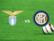 Lazio Inter streaming siti web Rojadirecta