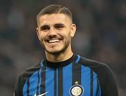 Streaming Lazio Inter diretta live
