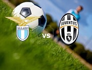 Lazio Juventus in streaming live