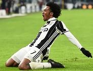 Lazio Juventus diretta tv con Sky e streaming con Sky Go
