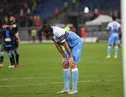 Streaming Lazio Juventus diretta live