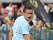 Lazio Juventus streaming siti web Rojadirecta