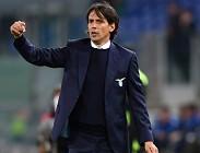 Lazio Marsiglia Europa League siti web e link streaming
