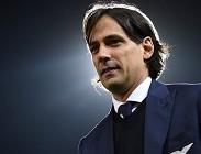 Streaming Lazio Marsiglia Europa League diretta live gratis