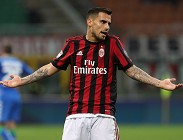 Lazio Milan Serie A dove vedere