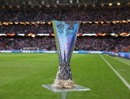Europa League 2018-2019 streaming live gratis