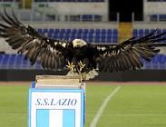 Lazio Milan streaming