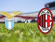 Lazio Milan streaming siti web Rojadirecta