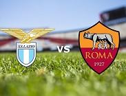 Lazio Roma Serie A streaming