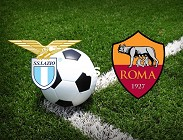 Lazio Roma diretta tv e streaming Dazn