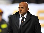 Streaming Sampdoria Lazio: Serie A live gratis in diretta tv su siti streaming