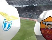 Lazio Roma in streaming gratis