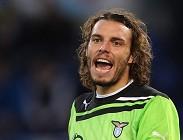 Lazio Roma streaming per vedere su siti web, televisione, link