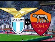 Lazio Roma: streaming italiano