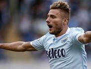 Lazio Roma diretta live streaming