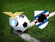 Lazio Sampdoria streaming Dazn