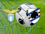 Lazio Sampdoria streaming