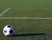 Lazio Sampdoria streaming live gratis diretta link, canali tv, siti web per vedere