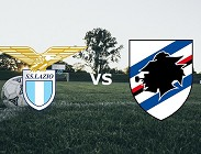 Lazio Sampdoria streaming siti web Rojadirecta