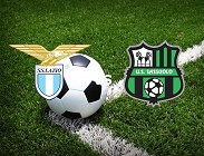 Lazio Sassuolo streaming siti web Rojadirecta