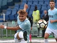 Lazio Steaua Bucarest streaming siti web Rojadirecta Europa League