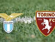 streaming Lazio Torino