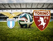 Lazio Torino in streaming