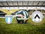 Lazio Udinese in streaming