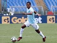 Lazio Vitesse streaming siti web Rojadirecta Europa League