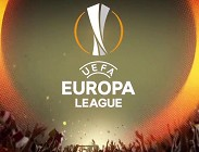 Streaming Lazio Zulte Waregem Europa League diretta
