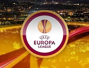 Lazio Zulte Waregem streaming siti web Rojadirecta Europa League