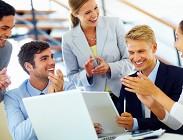 aziende, assunzioni, offerte di lavoro