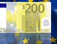 nuove banconote euro indistruttibili