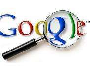 Come fare qualcosa: Google risponde