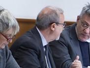 incontro sindacati-governo pensioni, novità pensioni