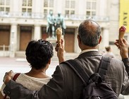 proposte pensioni anticipate 2022