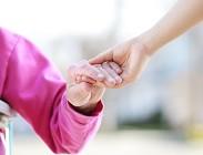 Agevolazioni legge 104 per minori