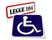 Legge 104 Nuove regole INPS