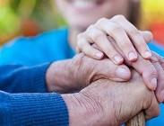 Novità in arrivo per familiari caregiver
