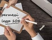 Cosa prevede la legge 104