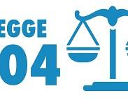 legge 104, regole, benefici, disabili, parenti, assistenza
