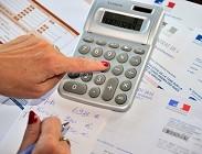 Legge Stabilit� ufficiale pensioni, sblocco rinnovo contratti statali, Canone Rai bolletta,bonus ristrutturazione casa.Come,quando