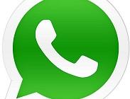 Leolandia, WhatsApp, truffe, social