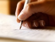 Lettera dimissioni pensionamento 2019 regole