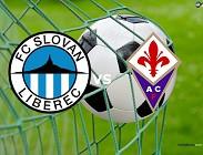 Borussia Monchengladbach Fiorentina streaming gratis live. Dove vedere su siti web, link